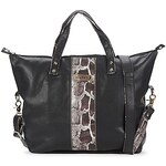 Paquetage Velké kabelky / Nákupní tašky ART CABAS XL Paquetage
