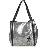 Thierry Mugler Velké kabelky / Nákupní tašky SIMPLY 1 Thierry Mugler