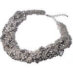 Stylepit Rosie & Roses náhrdelník