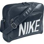 Nike Kabelky s dlouhým popruhem Heritage ad track bag Nike