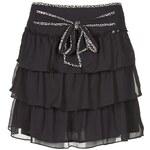 DDP Krátké sukně BALLERINE DDP