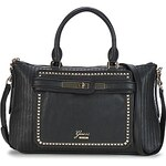 Guess Kabelky JUDY CAYANNE SATCHEL Guess