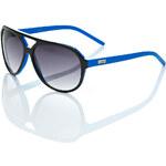 Stylepit Pilgrim sluneční brýle