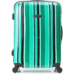 Stylepit EPIC cestovní kufr / vozík 65 cm