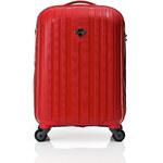 Stylepit EPIC cestovní kufr 55 cm