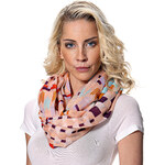 Stylepit Pieces šátek