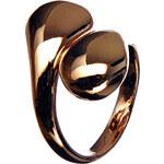 Stylepit Pilgrim nastavitelný prsten