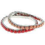 Dupond durand Bracelets Bracelets Homai