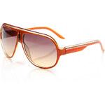 Stylepit DD sunglasses sluneční brýle