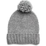 Tommy Hilfiger Judie Hat