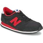 New Balance Tenisky U420 New Balance