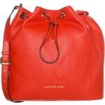 MICHAEL Michael Kors JULES Handtasche mandarin