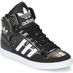 adidas Tenisky EXTABALL W adidas