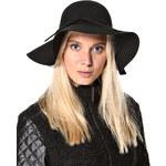 Klobouk STYLEPIT 'Chic Fashion'