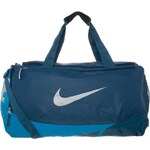 Nike Performance MAX AIR VAPOR Sporttasche blue force/silver