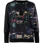 adidas Originals TKO Sweatshirt multi colour/black