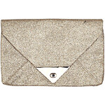 Stylepit Clutch kabelka PIECES