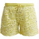 Frogbox Shorts sunny