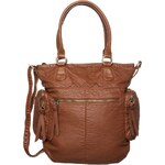 Billabong OFF THE SHORE Handtasche desert brown