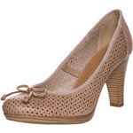 Anna Field High Heel Pumps nude
