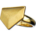 Stylepit prsten Pieces Ring