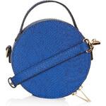 Topshop Snake Coin Bag
