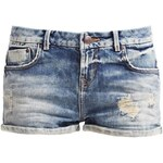 LTB JUDIE Jeans Shorts elsa wash