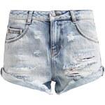 LTB AMELIE Jeans Shorts starletta wash