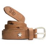 Tommy Hilfiger Bliss Leather Belt
