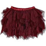 Stylepit Tylová sukně Aya Naya