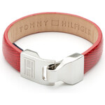Tommy Hilfiger Leather Bracelet