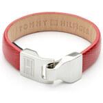 Tommy Hilfiger Leather Bracelet