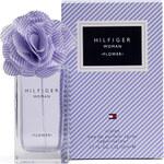 Tommy Hilfiger Hilfiger Woman Flower Violet 50ml
