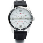 Tommy Hilfiger Noah Watch