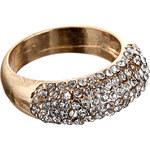 Stylepit Prsten Pieces