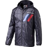 Puma BMW Lightweight Jacket