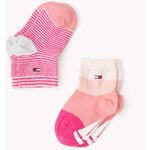 Tommy Hilfiger Baby Socks (2-pack)