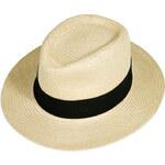 Maison Michel Andre Large Panama Hat