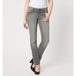 C&A Damen Skinny Jeans in grau von Yessica