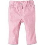 C&A Baby-Hose in rosa von Baby Club