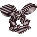 H&M Hair elastic