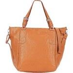 Pieces Velké kabelky / Nákupní tašky THELMA BAG Pieces