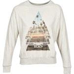 Eleven Paris Sweat-shirt SUNMALIBU JUMP W