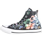 Converse CHUCK TAYLOR ALL STAR Sneaker high kyoto