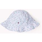 Tommy Hilfiger Tommy Reversible Hat