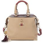 Topshop **Violet Bag by Paul's Boutique