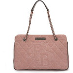 Topshop **Holly Bag by Paul's Boutique