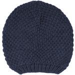 Topshop Basket Stitch Beanie