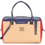 Love Moschino Kabelky JC4069PP1KLH010A Love Moschino