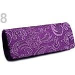 Stoklasa stok_710110 - 8 fialová purpura